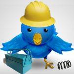 Como-buscar-trabajo-en-Twitter