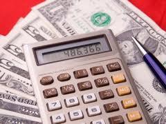 Cálculo Finiquito