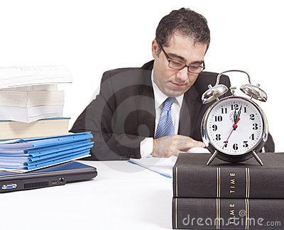 Cálculo Horas Extras