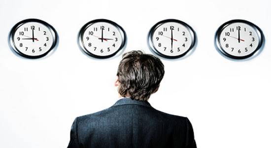 Pago horas extras buscar un trabajo - Tiempo en puertollano por horas ...