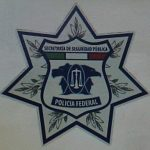Convocatoria Policia Federal