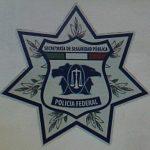 Convocatoria Policía Federal 2013