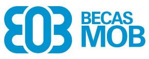 Becas MOB 2013