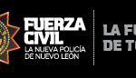 Convocatoria Fuerza Civil