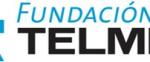 Becas Telmex 2012
