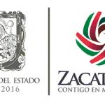 Becas Zacatecas