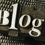 Cómo conseguir un blog exitoso